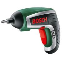 Top: 2x Bosch Ixo IV Akkuschrauber inkl. Versand um 50 € statt 81,80 €