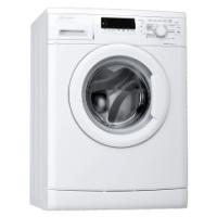 Saturn-Tagesdeals – zB.: Bauknecht A+++ Waschmaschine um 379€