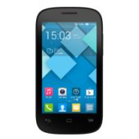 Saturn-Tagesdeals – zB.: Alcatel One Touch Pop C2 Smartphone um 64€