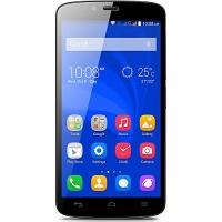 Amazon: Honor Holly Smartphone um 99 € inkl. Versand