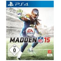 3 Games (z.B. PS4 & Xbox One) inkl. Versand um 75€