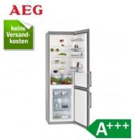 Redcoon Supersale – zB.: AEG S53830CNX2 Kühlgefrierkombi um 579 €