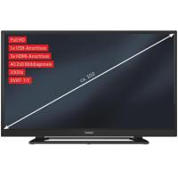 Grundig LED-Backlight-TVs ab 168 Euro inkl. Versand bei Möbelix