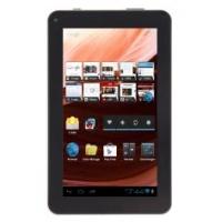 Saturn-Tagesdeals – zB.: CMX MID Rapax SE 070-0508 Tablet um 44 €
