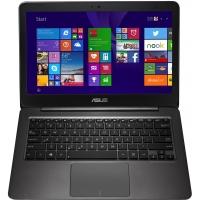 Asus Zenbook UX305FA-FB003H um 699 € bei Amazon