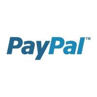 Kostenloser Retourservice von PayPal für Online Einkäufe