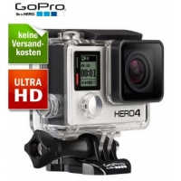 Redcoon Supersale – zB.: GOPRO HERO4 Black Motorsport um 439,90 €