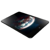 Lenovo ThinkPad 8 inkl. Versand um nur 218,73€