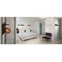 Travel-Deal – Gardasee: 3 od. 5 Nächte im 4* Hotel inkl. Frühstück ab 84€