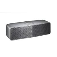 Saturn-Tagesdeals – LG Bluetooth Lautsprecher für 111 Euro