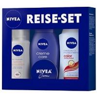 Nivea Frühlingsgeschenk kostenlos bei einer Bestellung von Nivea Produkten im Wert von 9 € – versandkostenfrei ab 23 € Bestellwert