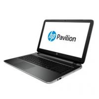 Cyberport Deals der Woche – HP Pavilion Intel i5 Notebook für nur 440 Euro statt 509 Euro
