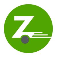 Friends of Merkur: Zipcar Anmeldung 1 Jahr gratis + 1 Fahrt gratis