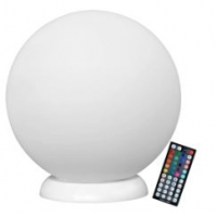 Saturn-Tagesdeals – z.B.: Silva Dream LED Ball um 39 € statt 55,94€