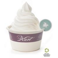 GRATIS Frozen Yogurt bei Kurt im 1. Bezirk von Radio Wien