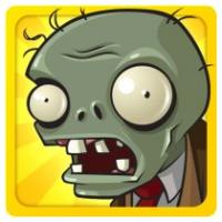 25 gratis Amazon Apps bis 18. April 2015 – z.B.: Plants vs. Zombies!
