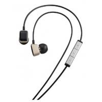 Cyberport: Harman-Kardon AE Acoustic In-Ear-Kopfhörer um 39 €