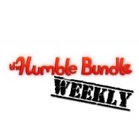 Humble Weekly Bundle: Strategy 2