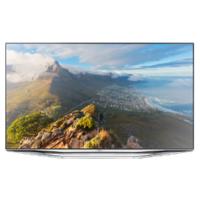 Samsung UE55H7080 55″ 3D LED-TV um 999€ statt 1399€