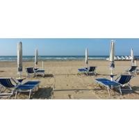Travel-Deal Bibione: 3 od. 5 Nächte im 5* Hotel inkl. Halbpension ab 189€