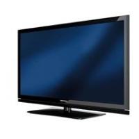 Redcoon Supersale – zB.: Grundig 46VLE830BL 46″ LED TV um 329,90 €