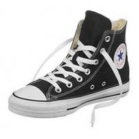 Converse Modelle ab 29,99€ (z.B. ab 2 Paar für Neukunden!) bei OTTO
