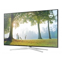 Saturn-Tagesdeals – z.B.: Samsung UE60H6290 3D LED TV um 888 €