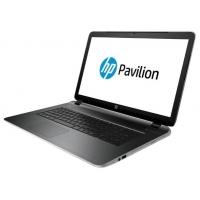 Cyberport Deals der Woche – HP Pavilion AMD Notebook für nur 420 Euro