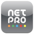 App des Tages: Network Pro für iPhone und iPod touch kostenlos @iTunes