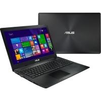 NBB.de: ASUS F553MA-XX421H 15,6″ Notebook um 329,89 € inkl. Versand