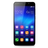 Amazon Blitzangebot: Huawei Honor 6 Smartphone um 269,99 €