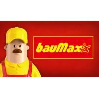 MwSt zurück bei Baumax am 27. April 2015