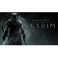 Free Weekend: The Elder Scrolls V: Skyrim