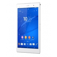 Saturn-Tagesdeals – zB Sony Tablet Xperia Z3 Compact um 289€