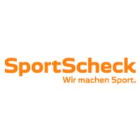 SportScheck: -25% Rabatt auf 28 ausgewählte Marken inkl. Sale-Artikel