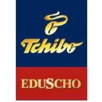 Tchibo/Eduscho: 10 € Gutschein für PrivatCard-Kunden