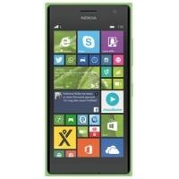 Nokia Lumia 735 LTE Smartphone für nur 175 Euro bei Amazon
