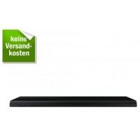 Redcoon Supersale – zB.: Samsung HW-H600 4.2 Soundbar um 139 €