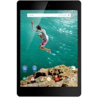 HTC Nexus 9 32GB Android Tablet in schwarz für nur 272,63 Euro (gebraucht) bei Amazon Warehouse Deals