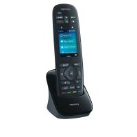 Logitech Harmony Ultimate (gebraucht) für nur 128,95 Euro bei Amazon