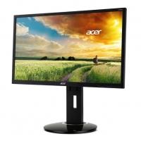 Acer CB240HYbmdpr Full HD Monitor für nur 130,01 Euro bei Cyberport