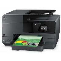 Mediamarkt: HP Officjet PRO 8615 E-AIO Multifunktionsgerät um 109 €
