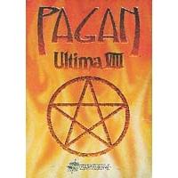 Pagan Ultima 8 Gold Edition kostenlos bei Origin