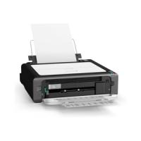 Redcoon Supersale – zB.: Ricoh Aficio SP112 Laserdrucker um 25,20€ inkl. Versand
