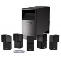 Bose Acoustimass 10 Series IV für nur 699 Euro bei Cyberport