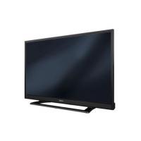 Grundig VLE 4304 BF 32 Zoll LED-Backlight-TV für nur 191 Euro