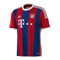 Aktuelle Fußballtrikots um 30€ (Dortmund) bzw. 34€ (Bayern/Real/Barca/Juve/Chelsea)