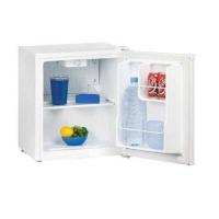Redcoon Supersale – zB.: Comfee Kühlbox um 85,98€ inkl. Versand