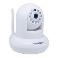 Foscam FI9821W Überwachungskamera für nur 70 Euro bei Cyberport