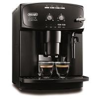 Redcoon Supersale: DeLonghi ESAM 2900 Kaffeevollautomat um 199 €